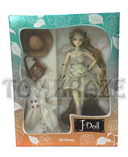 JUN PLANNING J-DOLL RUE ANTOINE DANSAERT X-111 FASHION PULLIP GROOVE INC! NEW