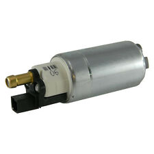 JAGUAR FUEL PUMP C2N3866 XK8 XKR XJ8 XJR VANDEN PLAS V8 AND XJS V12 MODELS NEW!!