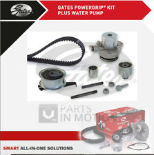 Timing Belt & Water Pump Kit KP15678XS Gates Set 5678XS 788313321 Quality New
