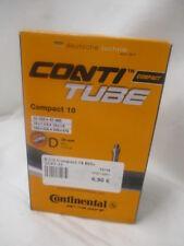 "Conti Tube COMPACT 18 D26 mm 32-355 47-400 f.Kinderfahrrad 18"" (N88) 01013041"