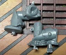 Warhammer 40K Space Marine Devastator LEG VARIANT Type 4 (DEV004)