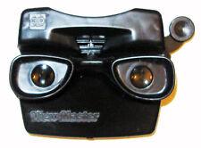 1998 PROMOTIONAL DRUG CO EFUDEX FLUORACIL 3D VIEW MASTER VIEWER