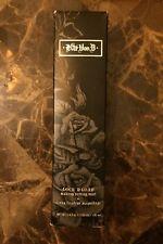 KAT VON D LOCK N LOAD MAKEUP SETTING MIST(3.4 oz ) In Box