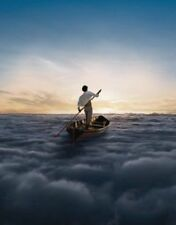 CD musicali Pink Floyd
