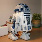 LEGO Star Wars R2-D2 ( 10225 ) Brand new Compatible with LEGO