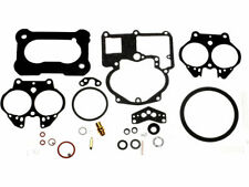 For 1977-1978 GMC K15 Suburban Carburetor Repair Kit SMP 59468DY