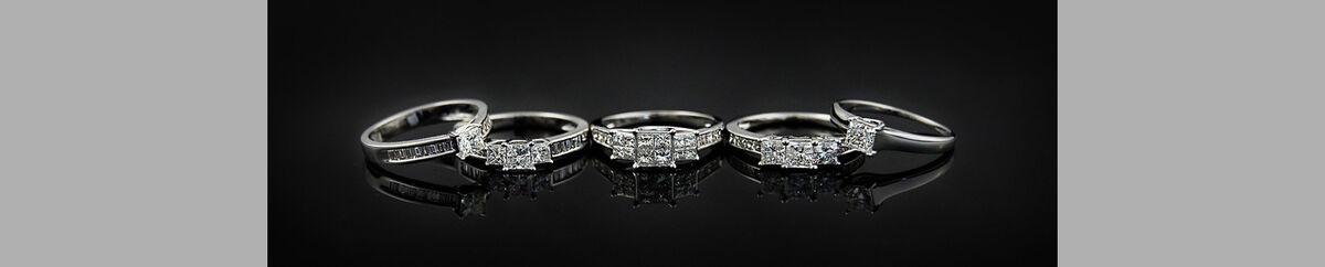 La4ve Diamonds