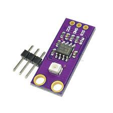 GUVA-S12sd Light Sensor 240Nm-370Nm Uv Detection Sensor Module For Arduino Diy