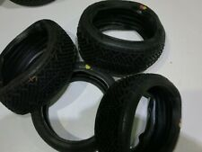 Proline Suburbs X2 tyre set for 1/8 buggy new