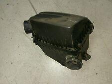 Ford falcon ba bf air box xr6 xr8 fairmont ghia fairlane