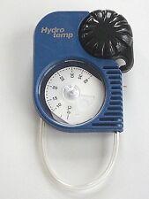 Frostschutzprüfer Hydrotemp KFZ Auto Kühlflüssigkeit Kühlmittelprüfer NEU!