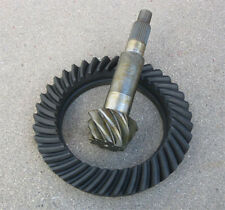"""GM 9.5"""" Chevy 14-Bolt Ring & Pinion Gears - 4.10 / 4.11 Ratio - New - Chevrolet"""