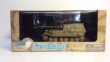 60124 DRAGON ARMOR 1/72 Ferdinand