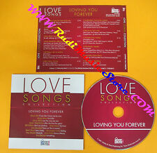 CD Compilation LOVE SONGS COLLECTION PINO DANIELE LUCIO DALLA no lp mc vhs(C34)