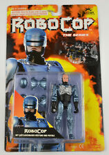 Robocop The Series - mint in OVP - Toy Island von 1994