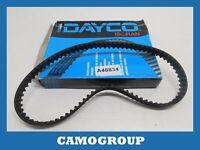 Timing Belt Dayco For HYUNDAI H100 94734 083RP190H