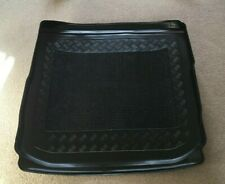 Audi A3 (8V) Limousine 2013.09-2019 Tailored PVC Bootliner Product No - 193212