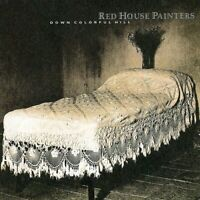 Red House Painters - Down Colorful Hill [CD]