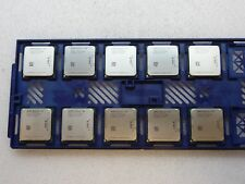 AMD Athlon 64 3700+ 2.2GHz (ADA3700DKA5CF) Socket 939 CPU (Lot of 10) #TQ1593