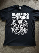Dormir con sirenas locura Tour 2016 T Shirt