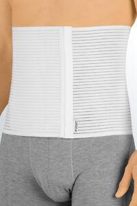 medi protect abdominal support binder tummy brace surgery belly pain belt wrap