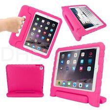 Carcasas, cubiertas y fundas protectores de pantalla rosa para tablets e eBooks