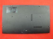ORIGINALE HP 625 sotto Guscio Chassis bottom COVER CASE #bz-346