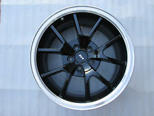 2005-2009 Mustang Rim SVT FR500 18x9 Wheel USED