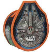 Star Wars Millennium Falcon ZipBin Race Case by Neat-Oh, Boy's
