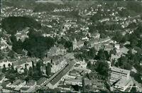 Ansichtskarte Bergisch Gladbach Orig. Fliegeraufnahme (Nr.9538)