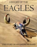 The Eagles - History of the Eagles [New Blu-ray]