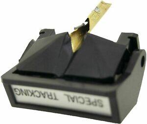 JICO SHURE VN35E(SAS/B) Boron Cantilever Replacement Record Needle