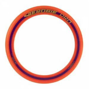 Aerobie frisbee Pro Ring33 cm orange