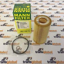 Land Rover Freelander 1 Engine Oil Filter 2.0L TD4 BMW 00-06 - OEM - LRF100150LG