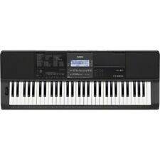 Casio CT-X800 Keyboard   Neu