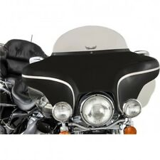 Windshield oem replacement harley davidson tint 8 - Slipstreamer S-135-8