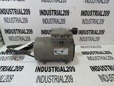 Thomas Pumps Amp Compressors 607ca32 G New