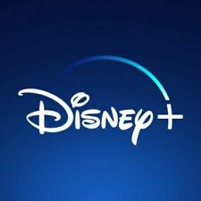 Disney PLus+ Access Subscription Account / 2 Years Warranty instant Delivery