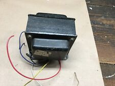 Kenwood TK-140X Power Transformer