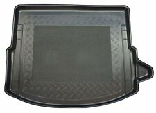 Boot liner Trunk Mat Antislip for Land Rover Discovery Sport L550 15- 3rd r down