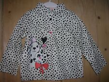 Blouse for Girl 2-3 years H&M