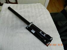 CANTENNA :  HF-GM-650 antenna tilt bracket.