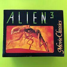 Rare Vintage Alien 3 Halcyon Queen Chest Burster 1/1 SCALE Model Kit