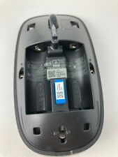 NEW OEM HP MG-1451 801525-001 SM-2053 Wireless Mouse with usb dongle black
