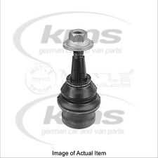 New Genuine MEYLE Suspension Ball Joint 116 010 0019 Top German Quality