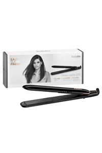 BaByliss Rose Lustre 230 Straightener