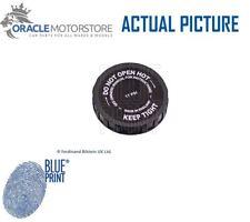 NEW BLUE PRINT RADIATOR CAP GENUINE OE QUALITY ADA109905