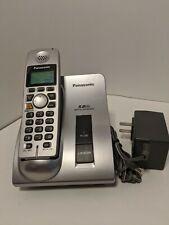 Panasonic KX-TG6021M 5.8 GHz Cordless Phone