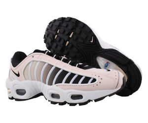 Nike Air Max Tailwind Iv Womens Shoes