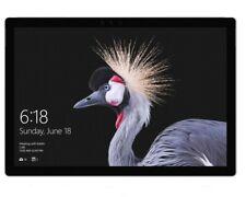 Microsoft Surface Pro LTE (2017) Intel i5, 8GB RAM, 256GB SSD, Win 10 Pro
